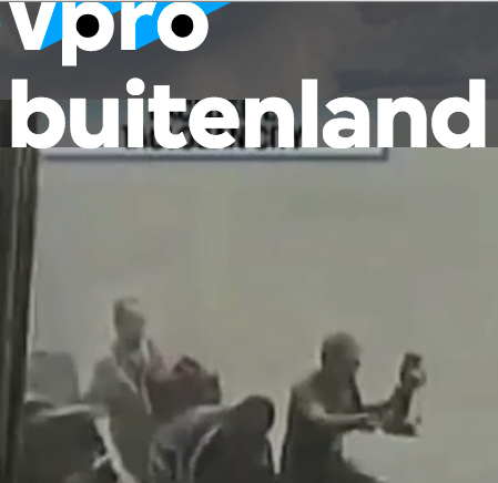 VPRO_buitenland_Krista_Arriens_Anne_De_Blok